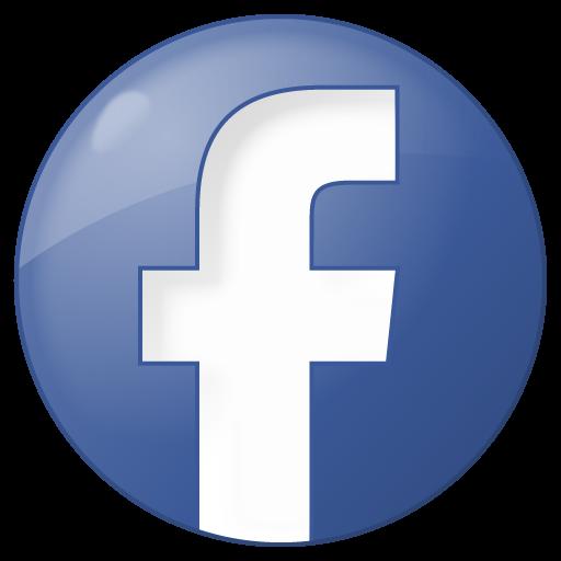 55adf775084b4c4a8e0a5842dc130cf7_circle-facebook-clipart-1-facebook-clipart-circle_512-512