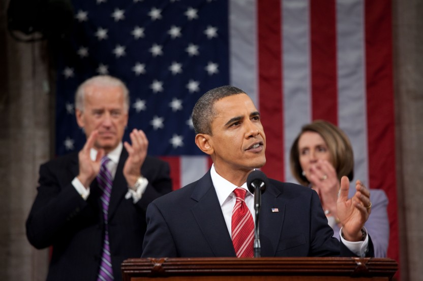 2010_State_of_the_Union.jpg