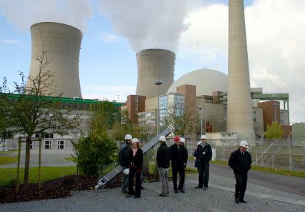 nuclear_plant_at_grafenrheinfeld