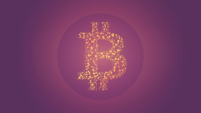 640px-Bitcoin_Network_Purple_1920x1080
