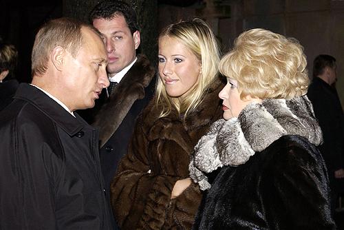 Kseniya_Sobchak
